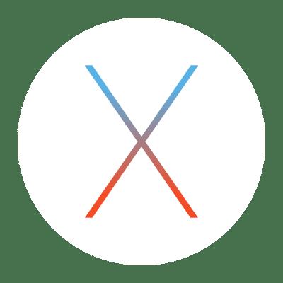 Sshpass linux install